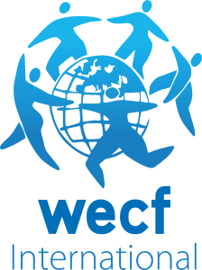 2016-wecfinttransparent