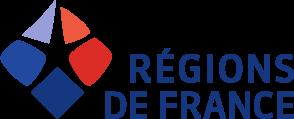 arf_logo-2