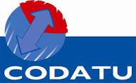 codatu_logo