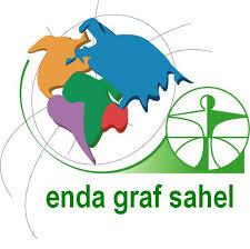 Enda/Enda Graf Sahel