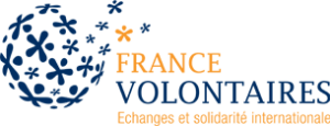 france_volontaires_logo