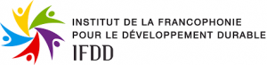 ifdd_logo