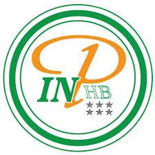 inp_houphouet_boigny_logo