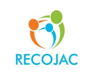 RECOJAC