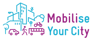 mobiliseyourcity_logo2