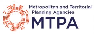 mtpa_logo