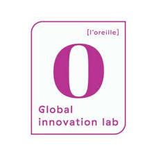 oreille_consulting_logo
