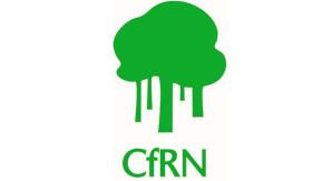 Rainforect Coalition
