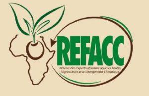 REFACC