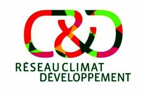 reseau_clim_dev_logo