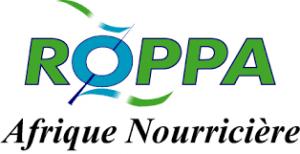 roppa_logo-2
