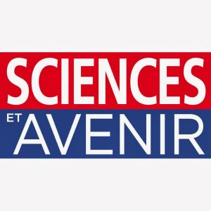 sciences_et_avenir