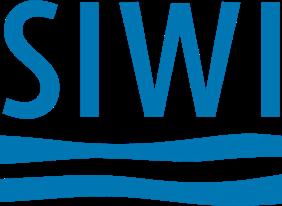 siwi_logo
