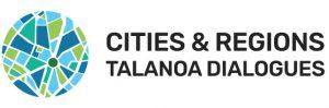 talanoa-logo-iclei