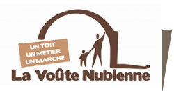 Voûte Nubienne