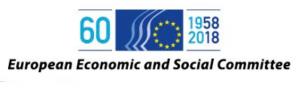 Conseil_Economique_et_Social_Européen_CESE_60_ans