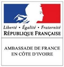 ambassade-france-ci_logo