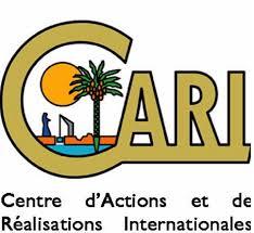 Cari_Association