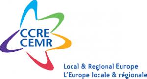 CCRE/CEMR