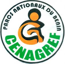 Centre National de Gestion des Réserves de Faune (CENAGREF)