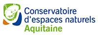 Conservatoire des Espaces Naturels d'Aquitaine