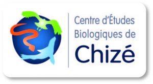Laboratoire du Centre d'Etudes Biologiques de Chizé (CEBC)