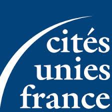 Cités Unes France