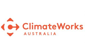 Climate Works