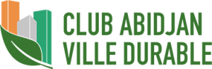 Club Abidjan Ville Durable