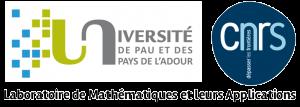 Laboratoire de Mathématiques et de leurs Applications