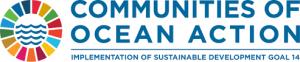Communities of Ocean Action, Nations Unies