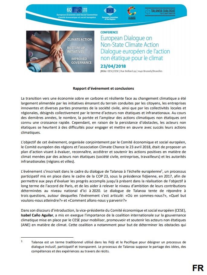 Conclusions_Dialogue_Européen