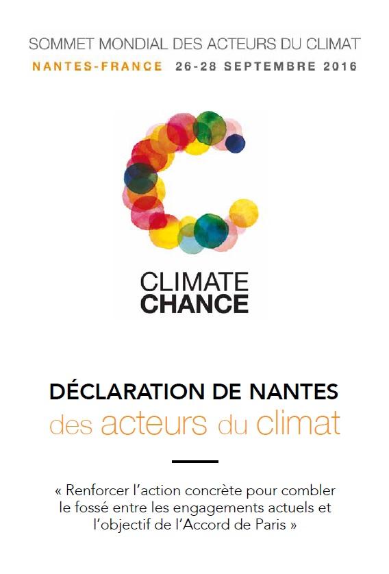 Declaration_Nantes
