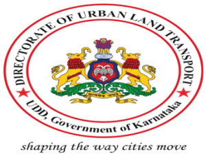 Direction des transports terrestres urbains