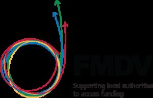 Fonds mondial pour le développement des villes - FMDV