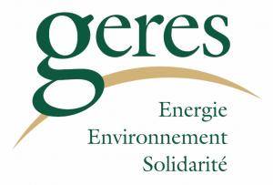 geres-logo