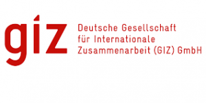 German Cooperation for Sustainable Development (GIZ)