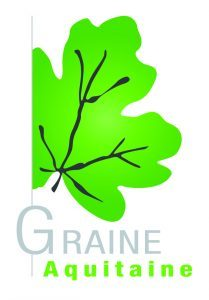 Graine d'Aquitaine