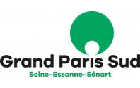 Grand Paris Sud urban community