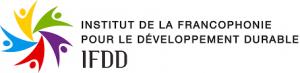 Institut de la francophonie pour le développement durable
