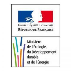 Ministère de l'écologie, du Développement durable et de l'énergie