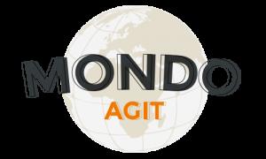 MONDO Agit