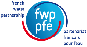 Partenariat Français pour l'eau