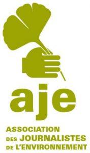 logo_aje_environnement