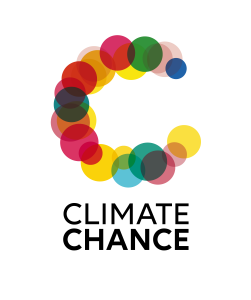 logo_AssociationClimateChance