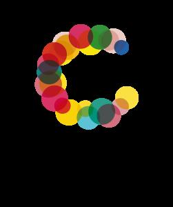 logo_Climate_Chance