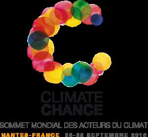 Logo_climate_chance_Nantes