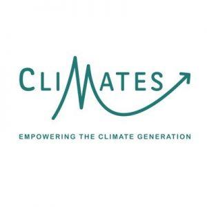 Climates