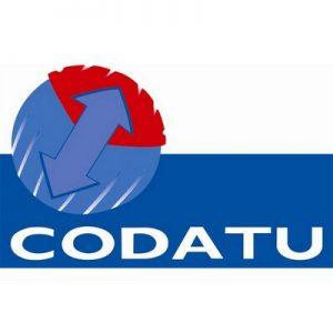 CODATU
