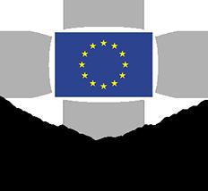 Comté_Européen_des_Régions